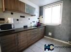 Vente Appartement 3 pièces 68m² Chalon-sur-Saône (71100) - Photo 4