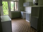 Location Appartement 100m² Estaires (59940) - Photo 2