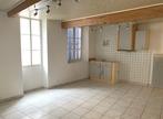 Location Maison 3 pièces 57m² Romans-sur-Isère (26100) - Photo 1