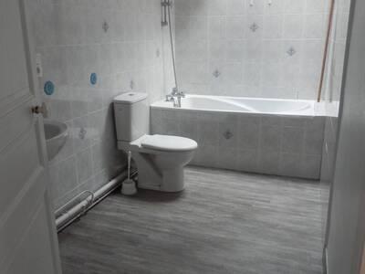 Location Maison 6 pièces 137m² Dax (40100) - Photo 17