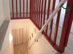 Vente Appartement 5 pièces 115m² Crest (26400) - Photo 6