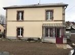 Location Maison 4 pièces 90m² Froideconche (70300) - Photo 1