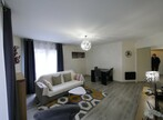 Vente Appartement 4 pièces 83m² Suresnes (92150) - Photo 3