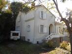 Vente Maison 8 pièces 165m² Vichy (03200) - Photo 4