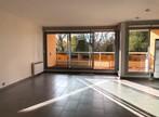Vente Appartement 3 pièces 76m² Romans-sur-Isère (26100) - Photo 3