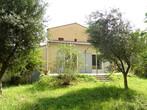 Vente Maison 120m² Le Teil (07400) - Photo 2