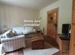 Location Appartement 3 pièces 59m² Lélex (01410) - Photo 3