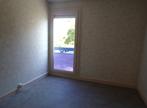 Location Appartement 3 pièces 63m² Mâcon (71000) - Photo 3