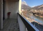 Location Appartement 3 pièces 77m² Grenoble (38000) - Photo 14