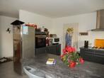 Vente Maison 4 pièces 91m² Beaulieu-sous-Parthenay (79420) - Photo 4