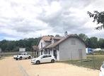 Vente Bureaux 8 pièces 220m² Ruy-Montceau (38300) - Photo 3