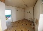 Sale Building 10 rooms 407m² Estrée (62170) - Photo 17