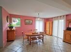 Vente Maison 5 pièces 111m² Veyrins-Thuellin (38630) - Photo 4