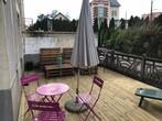 Vente Appartement 3 pièces 73m² Bellerive-sur-Allier (03700) - Photo 4