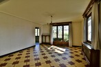 Vente Maison 4 pièces 83m² Annemasse (74100) - Photo 2