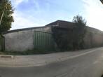 Vente Maison 2 pièces 220m² Beaurainville (62990) - Photo 6