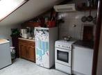 Location Appartement 3 pièces 52m² Chauny (02300) - Photo 2