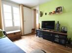 Sale Apartment 3 rooms 36m² Paris 10 (75010) - Photo 4