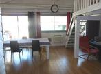 Vente Appartement 4 pièces 120m² Saint-Laurent-de-la-Salanque (66250) - Photo 12
