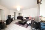Vente Appartement 2 pièces 53m² Saint-Martin-d'Hères (38400) - Photo 1