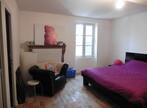 Location Maison 3 pièces 84m² Saint-Désert (71390) - Photo 6