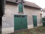 Vente Maison 7 pièces 130m² Pierremande (02300) - Photo 7