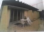 Vente Maison 5 pièces 100m² Gonfreville-l'Orcher (76700) - Photo 8