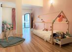 Vente Appartement 7 pièces 366m² Grenoble (38000) - Photo 8