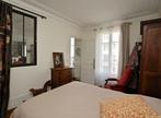Vente Appartement 4 pièces 75m² Asnières-sur-Seine (92600) - Photo 6