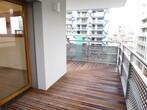 Location Appartement 2 pièces 52m² Grenoble (38000) - Photo 1