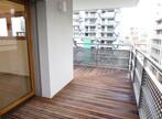 Location Appartement 2 pièces 52m² Grenoble (38000) - Photo 6