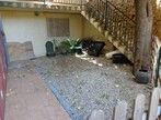 Sale Apartment 1 room 32m² Lauris (84360) - Photo 5