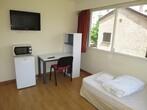 Location Appartement 5 pièces 76m² Grenoble (38000) - Photo 5