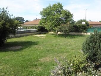 Location Maison 4 pièces 100m² Villers (42460) - Photo 1