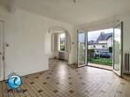 Vente Maison 3 pièces 67m² Dives-sur-Mer (14160) - Photo 3