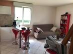 Renting House 2 rooms 60m² La Neuvelle-lès-Lure (70200) - Photo 2