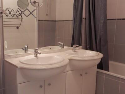 Vente Appartement 3 pièces 54m² Dax (40100) - Photo 6