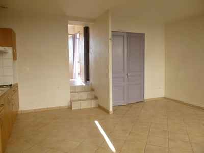 Location Appartement 3 pièces 56m² Saint-Étienne (42000) - Photo 12