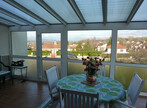 Sale House 4 rooms 75m² VAUVILLERS - Photo 3