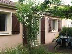 Vente Maison 5 pièces 110m² Tournefeuille (31170) - Photo 1