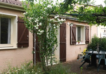 Sale House 5 rooms 110m² Tournefeuille (31170) - Photo 1