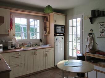 Vente Maison 6 pièces 126m² Cambo-les-Bains (64250) - photo