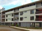 Vente Appartement 2 pièces 44m² Saint-Paul (97460) - Photo 10