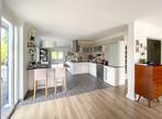 Vente Maison 6 pièces 150m² Urcuit (64990) - Photo 16