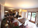 Vente Maison 5 pièces 120m² Faucigny (74130) - Photo 10