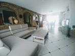 Vente Maison 7 pièces 115m² Méricourt (62680) - Photo 3