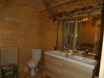 Sale House 10 rooms 320m² LES MILLE ETANGS - Photo 31