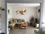 Vente Maison 4 pièces 74m² Vesoul (70000) - Photo 4