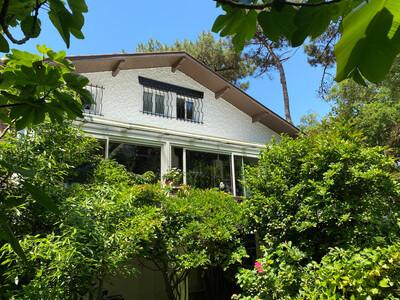 Vente Maison 6 pièces 140m² Soorts-Hossegor (40150) - Photo 5