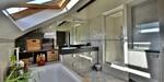 Vente Appartement 5 pièces 110m² Annemasse (74100) - Photo 9